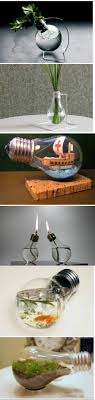 what to do with old light bulbs what to do with old light bulbs cute diy repurposing