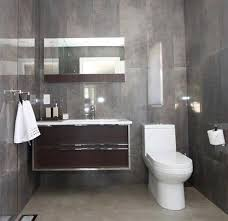 modern office bathroom office bathroom ideas home design and idea