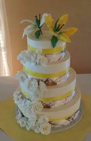 wedding cake sweetheart cakes the dalles or sweetheart bake
