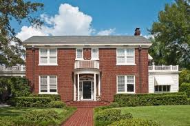 federal style house image result for http www house painting info image