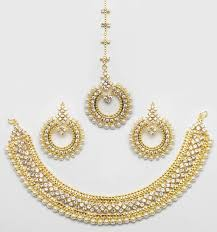 women necklace set images Women necklace jewelary set ps 52 online shopping price in jpg