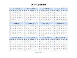 resume format download in ms word 2017 calendar 7 places to find free microsoft word calendar templates