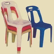 Plastic Stackable Chairs Plastic Stackable Chair Singapore Stackable Plastic Chairs