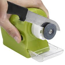 online get cheap cleaning sharpening stone aliexpress com portable diamond professional kitchen knife sharpener sharpening stone household knife sharpener stone kitchen tools ruixin pro