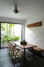 Wandgestaltung Esszimmer Ideen Ruptos Com Wandfarben Schlafzimmer