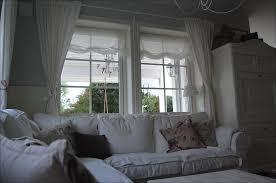 Wohnzimmer Gardinen Gardinen Für Fenster Mit Balkontür U2013 Nikkihaus