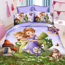 Girls Bedding Purple by Discount Girls Bedding Full Purple 2017 Girls Full Bedding