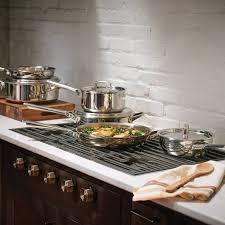 upscale kitchen faucets luxury appliances custom kitchen bath design services nordic