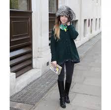 sacai luck imperial twist fashion lebanon dubai london