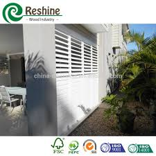 pvc folding shutter door pvc folding shutter door suppliers and