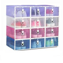 compare prices on shoe storage container online shopping buy low