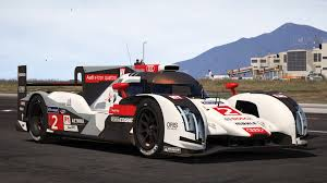 1986 lotus 98t add on replace liveries template gta5
