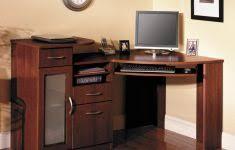 easy2go l desk instructions contemporary corner desk with hutch archives www shophyperformance com