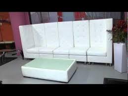 Modern Line Furniture by Stunning Modular Nightclub And Bar Furniture By