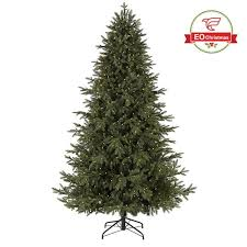 china pine artificial christmas tree manufacturers suppliers and