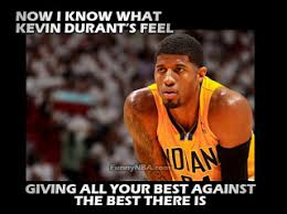 Paul George Memes - miami heat eastern conference finals chion funny clip nba