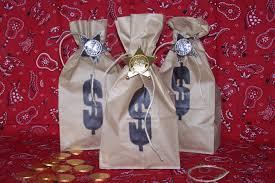 halloween loot bag ideas wild west loot favor u2022 the celebration shoppe