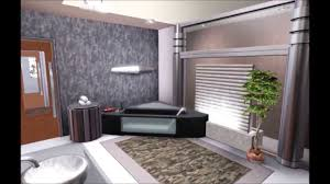 sims 3 bathroom ideas sims 3 furniture sets house blueprints inspirations bedroom