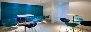 Salon Design Contemporain by Location Mobilier Evenementiel Louer Meuble Design Contemporain
