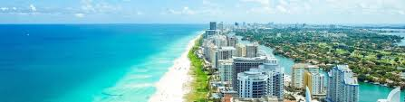 Florida Zip Code Map by Miami Zip Code Map Zip Code Miami Map Florida Usa