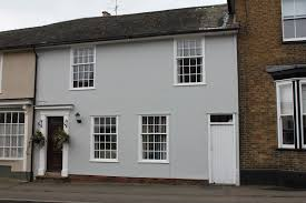 grey painted houses google search masonry paint pinterest