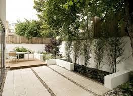 100 backyard cement patio ideas backyard concrete patio gogo