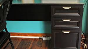 Realspace L Shaped Desk Office Depot L Shaped Desk Amazing Of Home Desks Voicesofimani