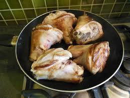souris dans la cuisine la souris d agneau de jeannette cuisine plat jeannette cuisine