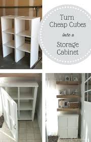 garage storage cabinets ikea 25 best ideas about under cabinet on