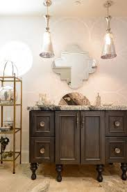 Elegant Powder Room Elegant Traditional Style For An Ambitious Home Remodel Affinity