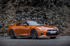 nissan gtr india price 2017 nissan launches gt r in india