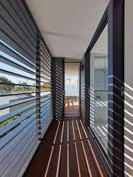 nobbs radford architects sydney architects architecture and