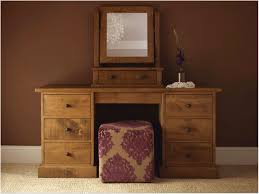 pine dressing table 8 drawers design ideas interior design for