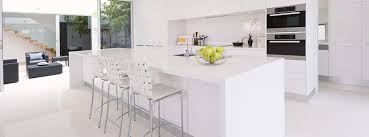 custom islands for kitchen custom islands kitchens manheim pa