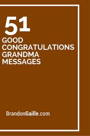 best 25 congratulations grandma ideas on pinterest