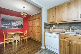 kitchen cabinets abbotsford ed brown 712 34909 old yale road abbotsford mls r2116215 by