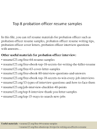 100 cover letter security motion control engineer sample