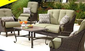 furniture lazy boy patio furniture sears glorious kohl u0027s patio