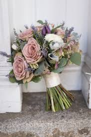 vintage bouquet follow us signaturebride on and on signature