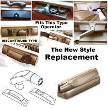 Andersen Patio Door Hardware Replacement Window And Door Hardware Replacement Parts Truth Marvin Andersen