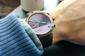 best smartwatch for android phone the best smartwatch for android phones reviews by wirecutter a