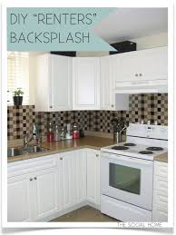 affordable kitchen backsplash laminate sheet backsplash cheap kitchen backsplash panels