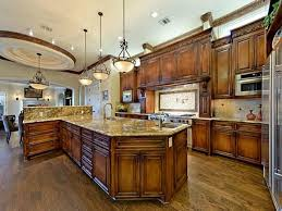 perfect most beautiful kitchen 55 about remodel with most