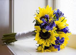 sunflower corsage sunflower corsages sunflower corsages canada wholesale