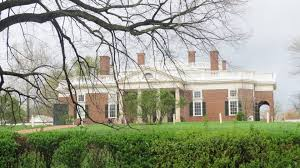 Monticello Jefferson S Home by Facts About Monticello Thomas Jefferson U0027s Home Photos And