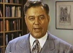 donald barnhouse god s purpose in leaving you on earth bible and corrie ten boom