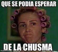 Memes Funny En Espaã Ol - funny meme en espanol tita pinterest meme memes and humor