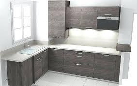 changer les portes des meubles de cuisine changer facade cuisine la peyre cuisine lapeyre placard changer