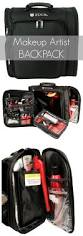 makeup storage game of thrones preview carl icahn barack obama