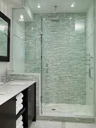 master bathroom shower master bathroom pinterest home decor